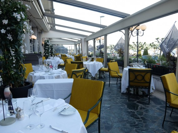Terrasses Beau-Rivage (13)
