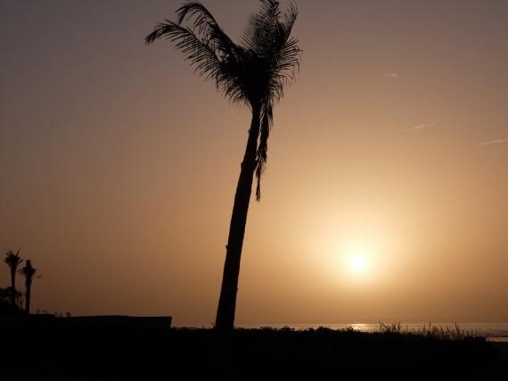 Zaya Nurai Island (1)