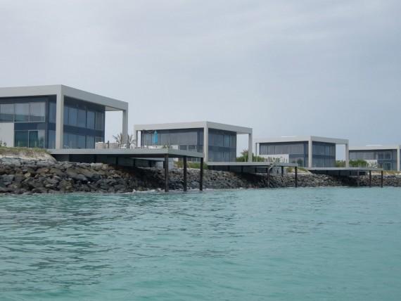 Zaya Nurai Island (28)