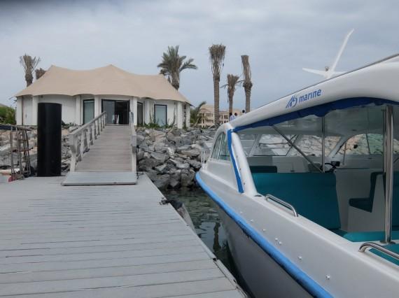 Zaya Nurai Island (30)