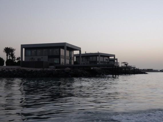 Zaya Nurai Island (33)