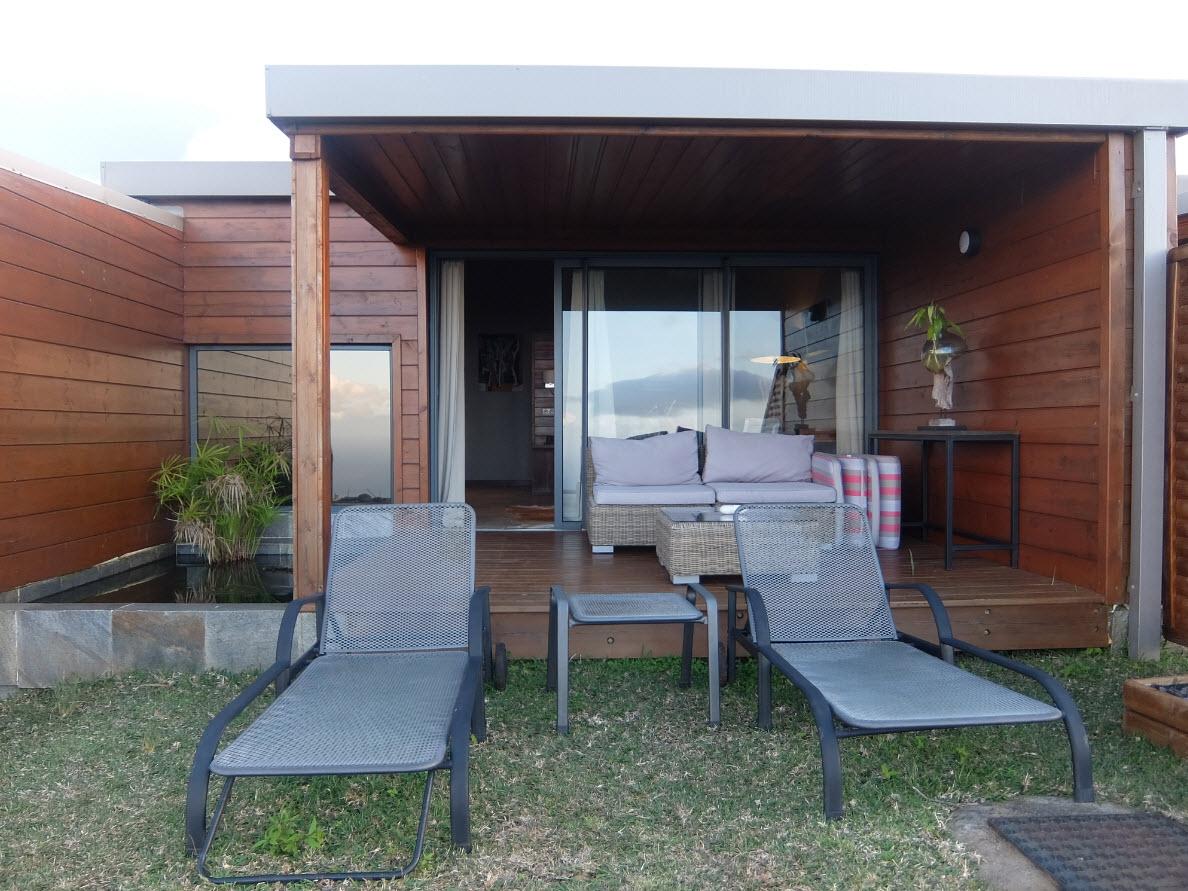 s jour au diana dea lodge la r union inspiration for travellers. Black Bedroom Furniture Sets. Home Design Ideas