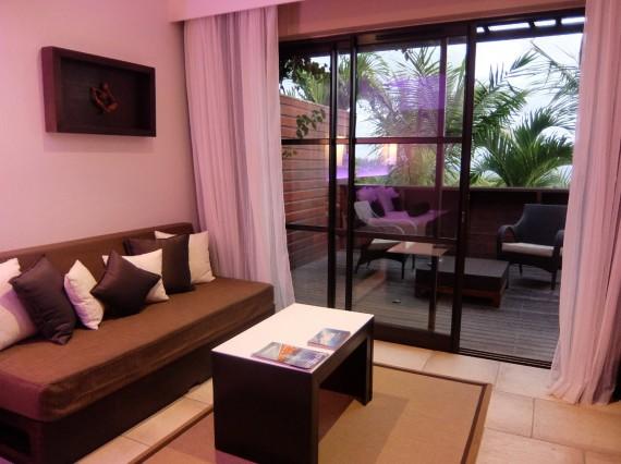 Palm Réunion (45)