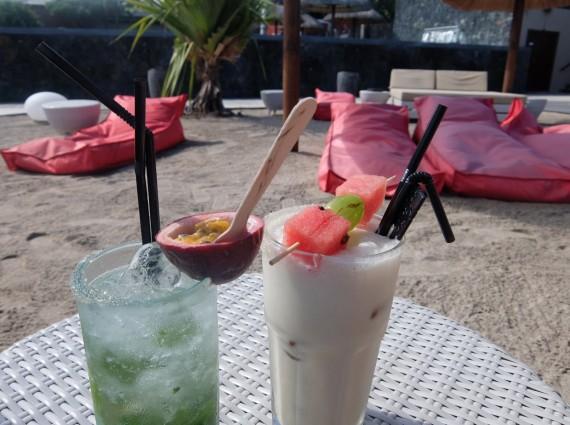 Palm Réunion (5)