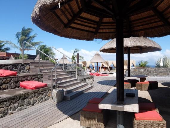 Palm Réunion (6)