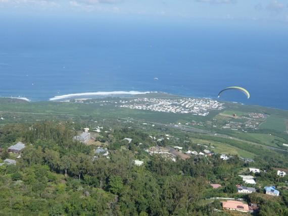 Parapente La Réunion (5)
