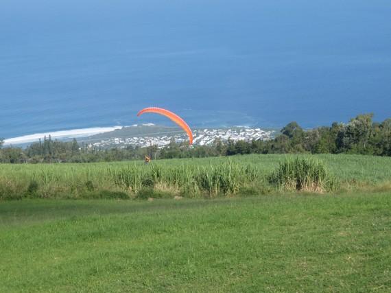 Parapente La Réunion (6)