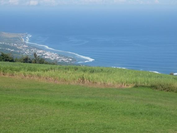 Parapente La Réunion (7)