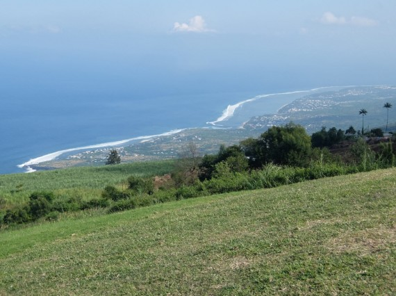 Parapente La Réunion (8)