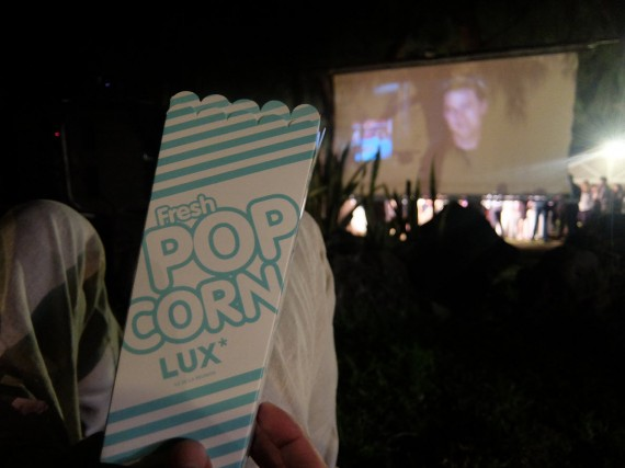 Reasons to go LUX (3)