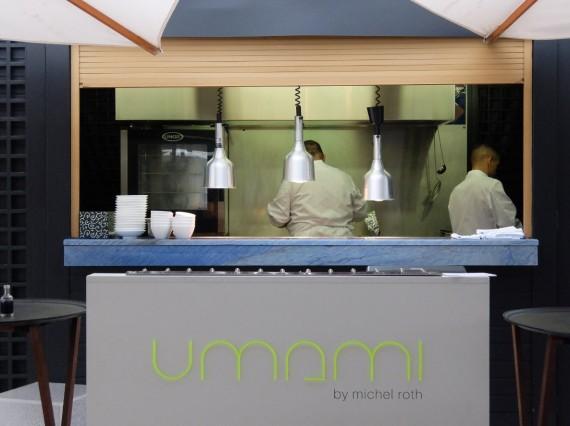 Umami summer (34)