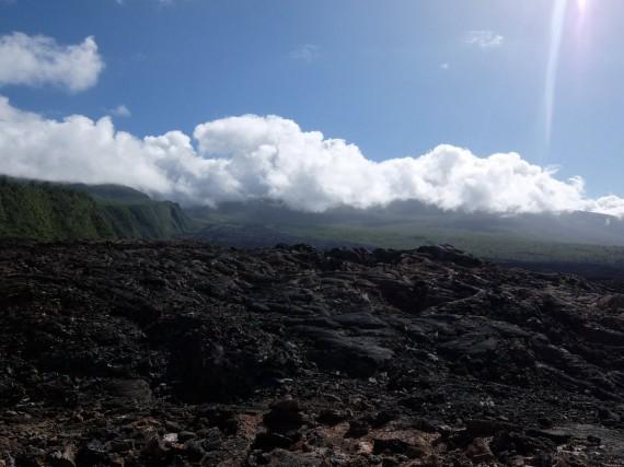 4x4 Reunion volcan et sud (11)