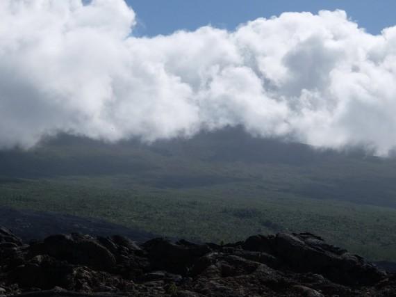 4x4 Reunion volcan et sud (12)