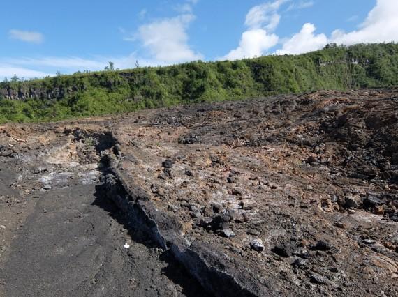 4x4 Reunion volcan et sud (13)