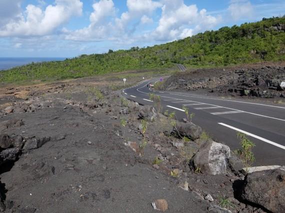 4x4 Reunion volcan et sud (16)