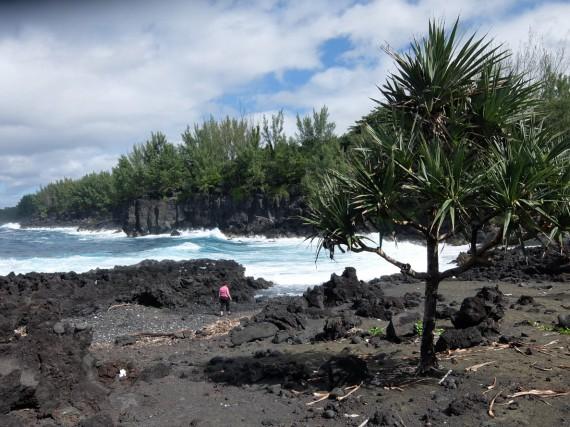 4x4 Reunion volcan et sud (19)