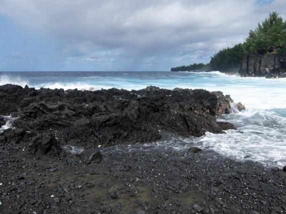 4x4 Reunion volcan et sud (20)