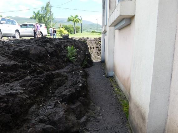 4x4 Reunion volcan et sud (22)