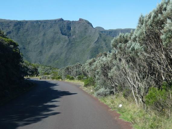 4x4 Reunion volcan et sud (27)