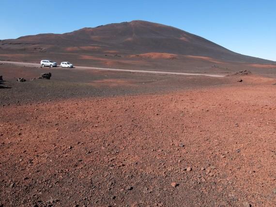 4x4 Reunion volcan et sud (28)
