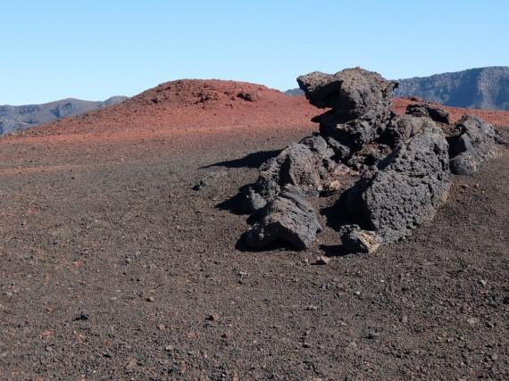 4x4 Reunion volcan et sud (30)