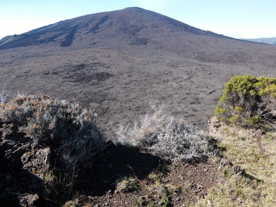 4x4 Reunion volcan et sud (32)