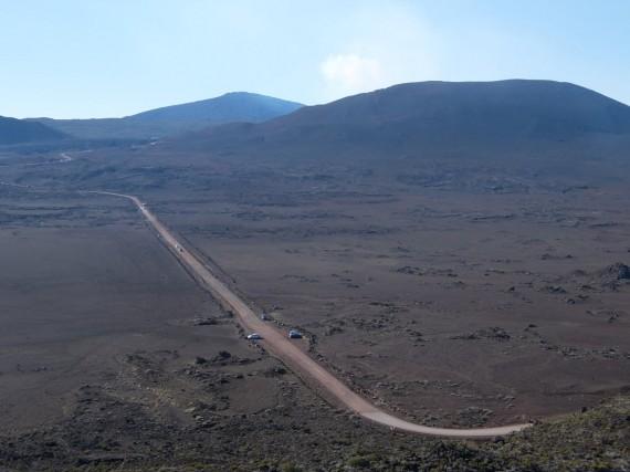 4x4 Reunion volcan et sud (33)