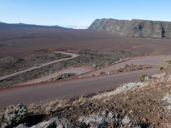 4x4 Reunion volcan et sud (34)