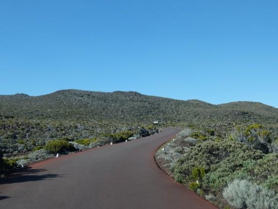 4x4 Reunion volcan et sud (35)