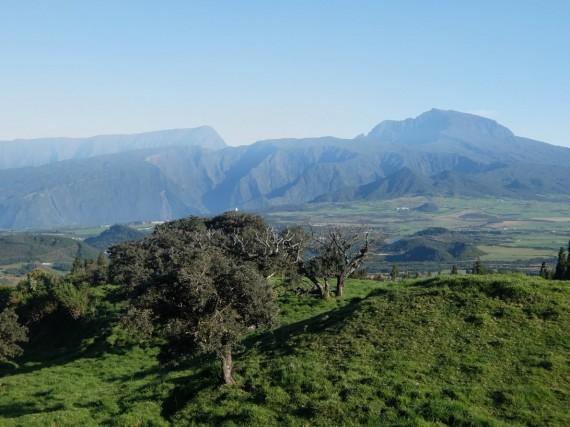 4x4 Reunion volcan et sud (37)