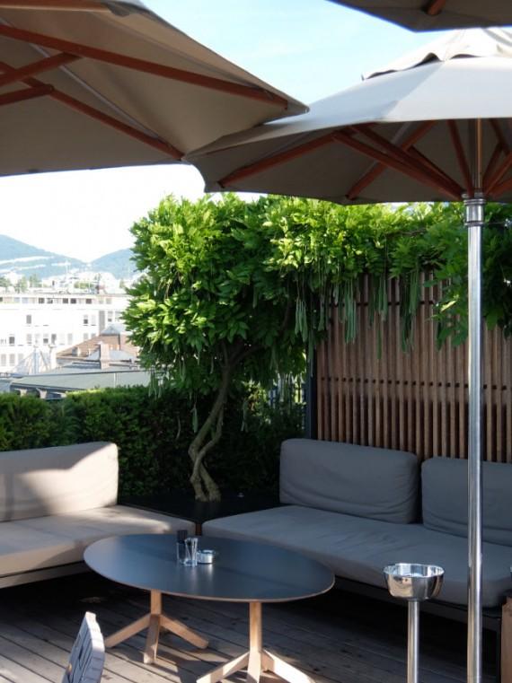 5 Lounge (1)