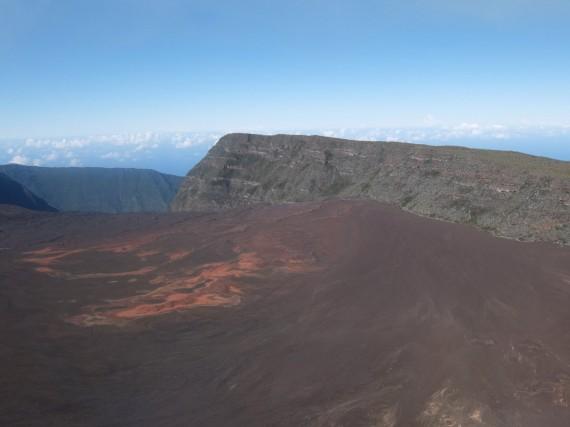 Hélico survol Réunion (10)