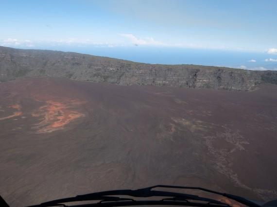 Hélico survol Réunion (11)