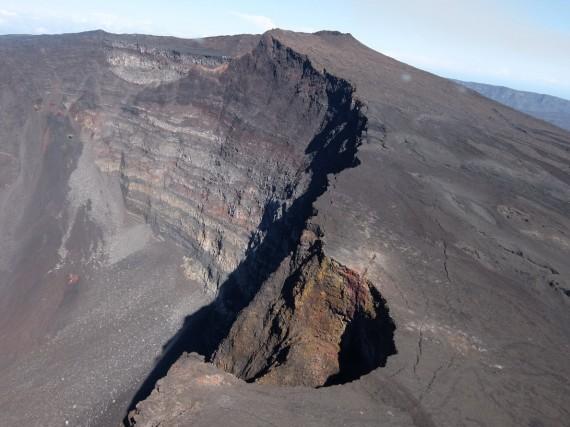 Hélico survol Réunion (12)