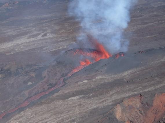 Hélico survol Réunion (15)
