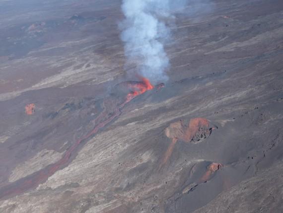 Hélico survol Réunion (16)