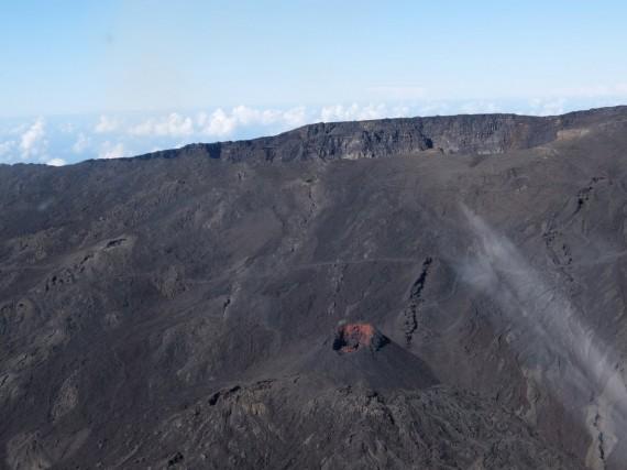 Hélico survol Réunion (17)