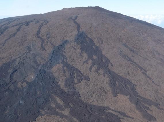 Hélico survol Réunion (18)