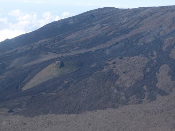 Hélico survol Réunion (19)