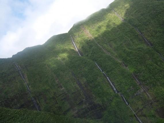 Hélico survol Réunion (23)