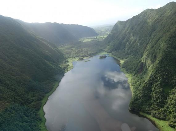 Hélico survol Réunion (24)