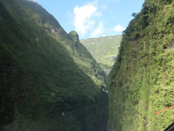 Hélico survol Réunion (27)