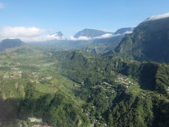 Hélico survol Réunion (28)