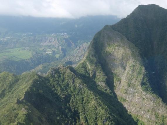 Hélico survol Réunion (29)