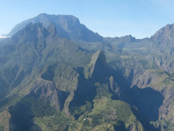 Hélico survol Réunion (30)