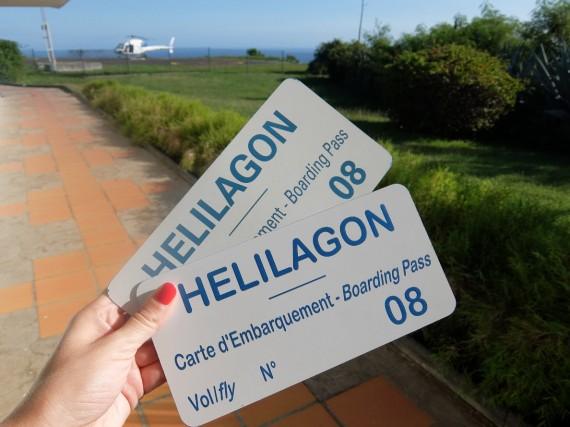 Hélico survol Réunion (31)