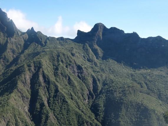Hélico survol Réunion (4)