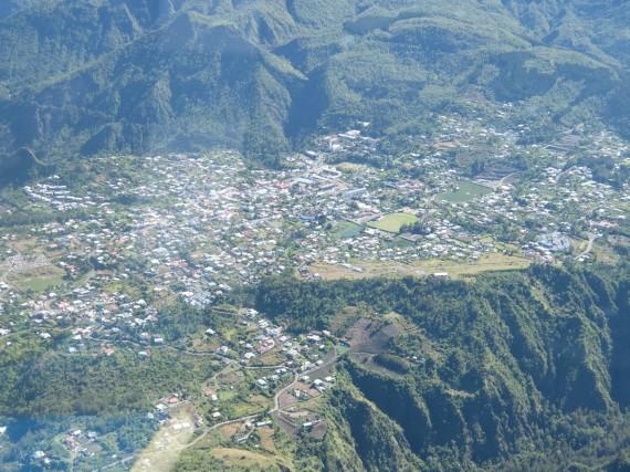 Hélico survol Réunion (5)