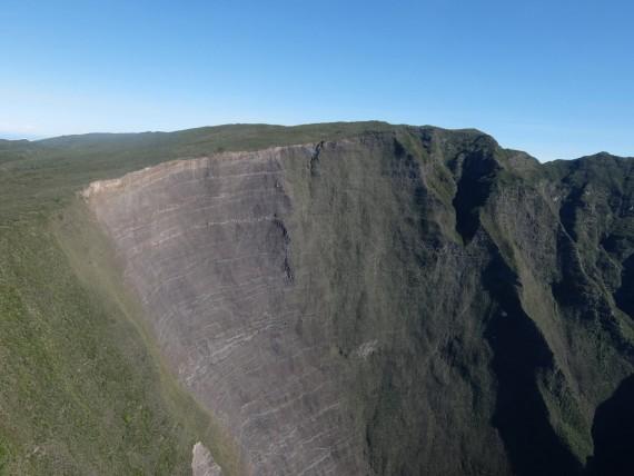 Hélico survol Réunion (6)