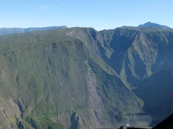 Hélico survol Réunion (7)